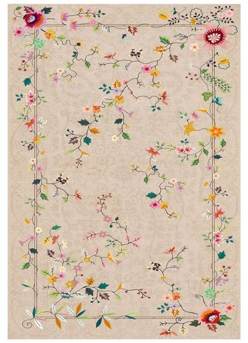 שטיח בוטניק גארדן