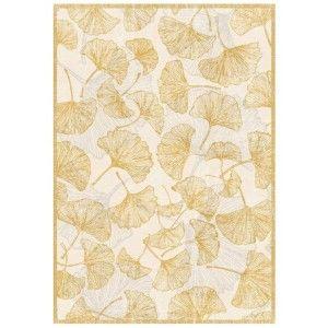 שטיח אפרודיטה
