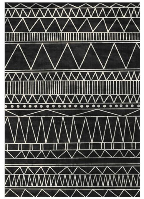 שטיח מנהטן