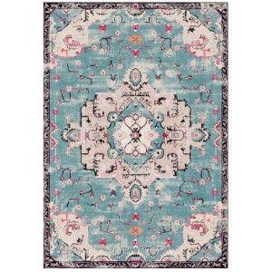 שטיח הרמיוני