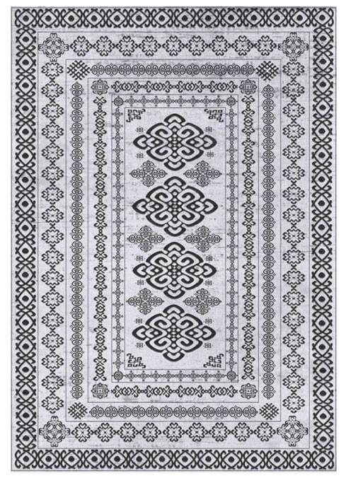 שטיח אוריינט