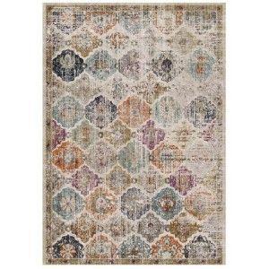 שטיח גאיה