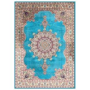 שטיח פאלאס