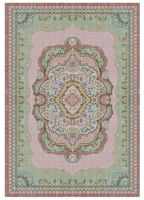 שטיח מייגן
