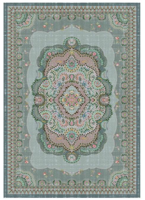 שטיח הארי