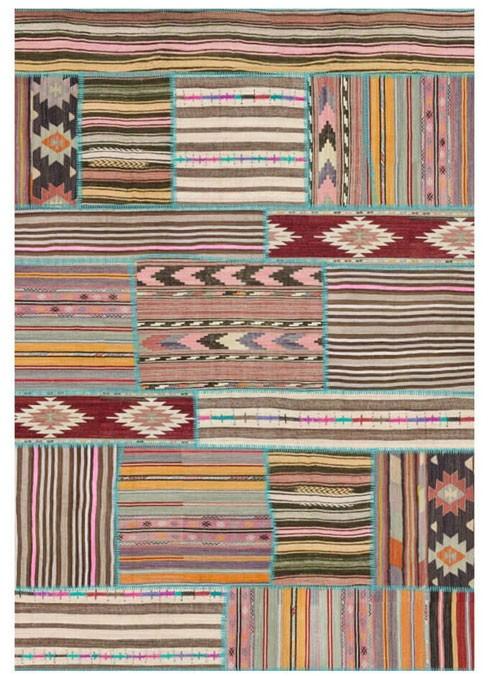 שטיח שארם