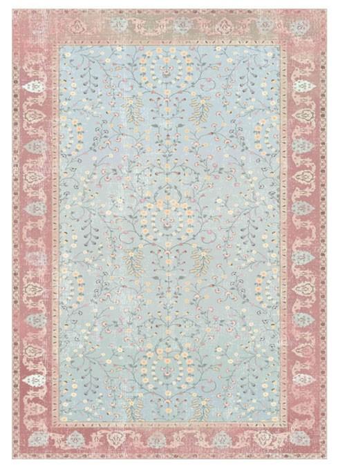 שטיח אנסטסיה