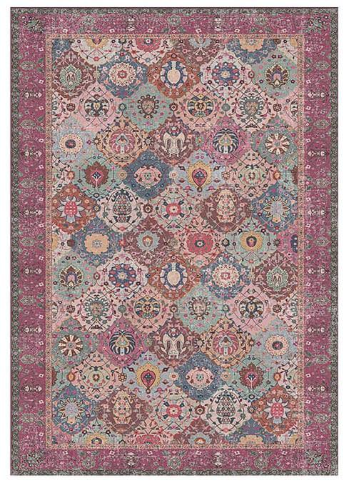שטיח ויולטה