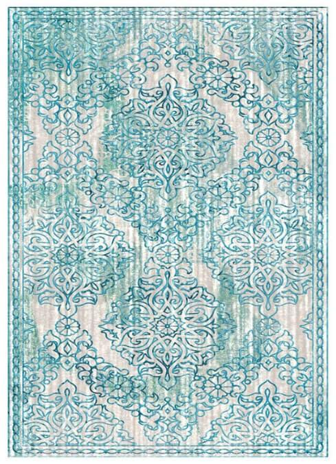 שטיח בארוק