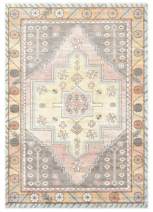 שטיח ג'ויה