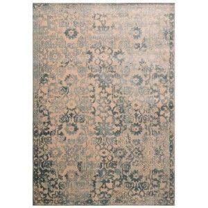 שטיח אלאדין