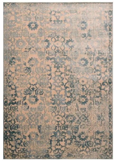 שטיחים לבית, אלאדין