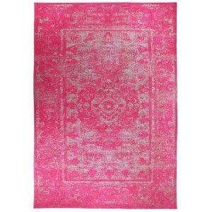 שטיח וינטג' מישל