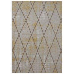 שטיח מודרני פקונדו