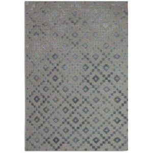 שטיח מודרני מוריגן