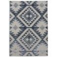 שטיחים מודרניים, שטיח מודרני כריסטיאנו