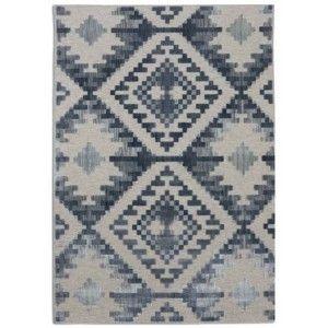 שטיח מודרני כריסטיאנו