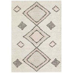 שטיח ברבר דייזה