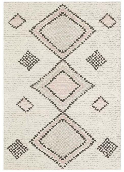 שטיחים לבית, שטיח ברבר דייזה