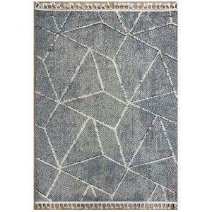 שטיח ברבר מלאל