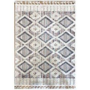 שטיח ברבר מרקש