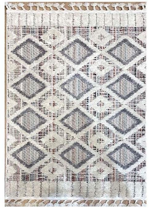 שטיחים לבית, שטיח ברבר מרקש