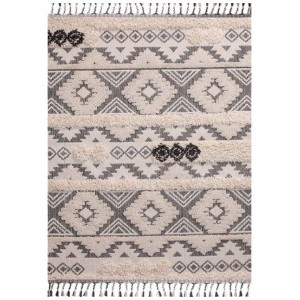 שטיח ברבר איבט