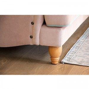 ספות לסלון , ספה מעוצבת אנג'ליקה