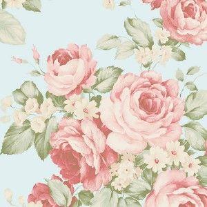 טפט ורדים