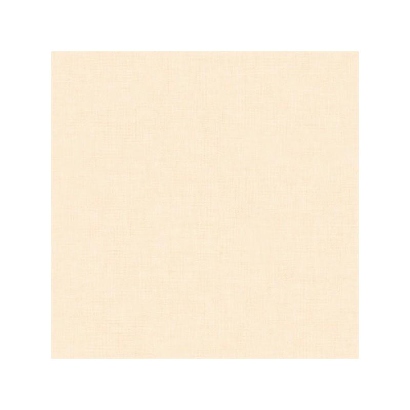 טפט עם טקסטורה בצבע צהבהב