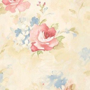 טפט ורדים מיוחד