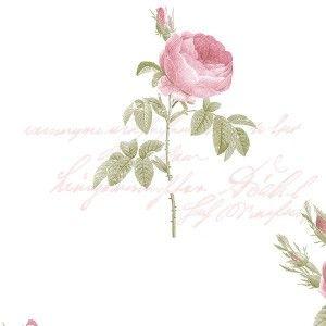 טפט ורדים עם כיתוב 3