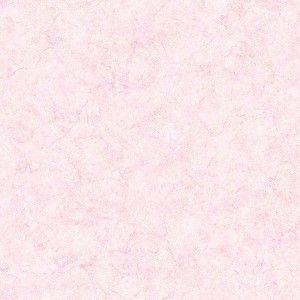 טפט עם טקסטורה בצבע ורוד