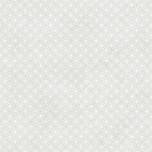 טפט עיגולים גיאומטרי 3