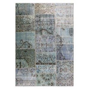 שטיח טלאים הארי