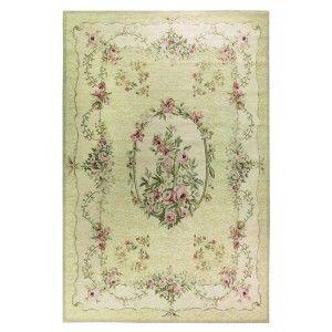 שטיח וינטג' קתרינה בז׳