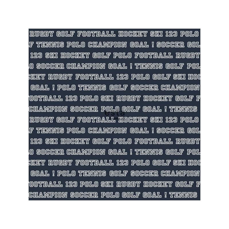 טפט כדורגל