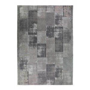 שטיח טלאים ג'ואי