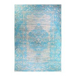 שטיח וינטג' זארה
