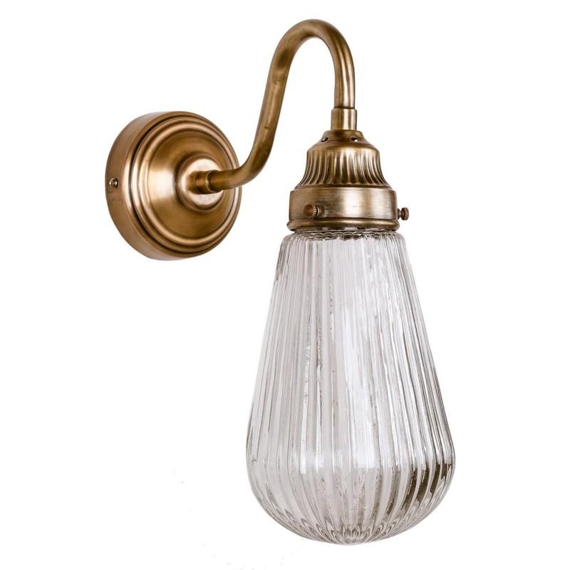 מנורת קיר יולי