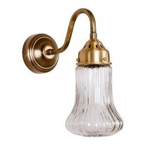 מנורת קיר אנבל