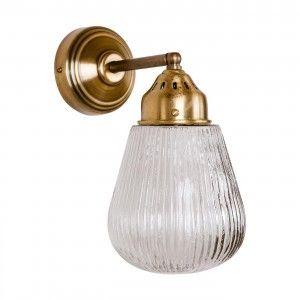 מנורת קיר אנדי