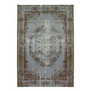 שטיח וינטג' אנריקה