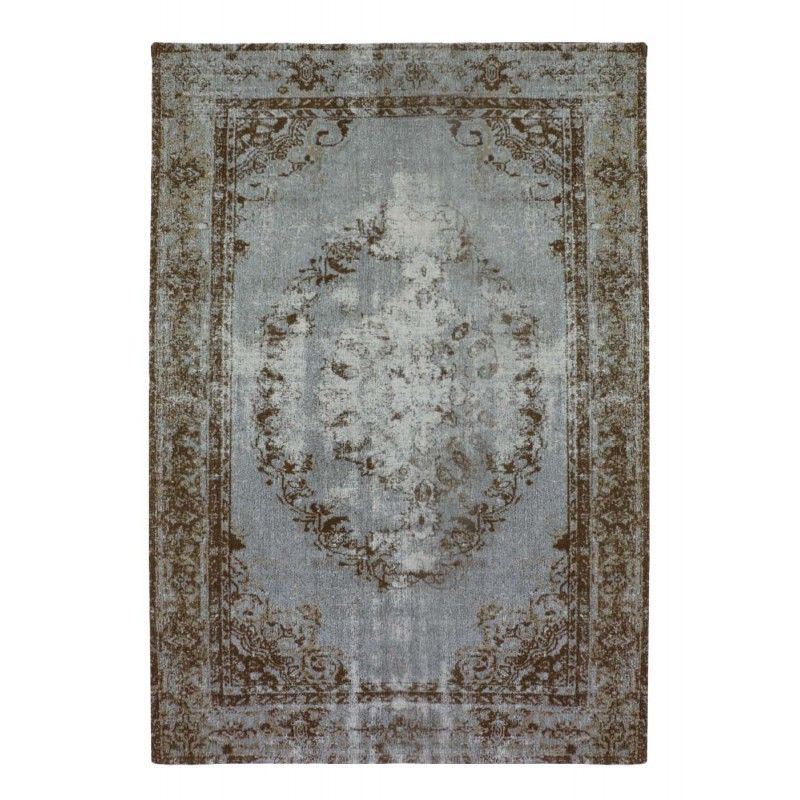 שטיחים לבית, שטיח וינטג' אנריקה