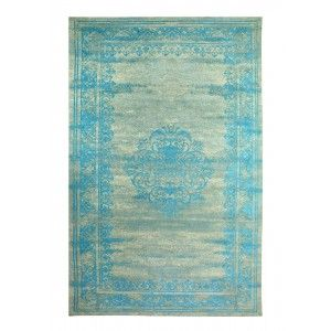 שטיח וינטג' פביאן