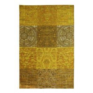 שטיח טלאים פדריקו