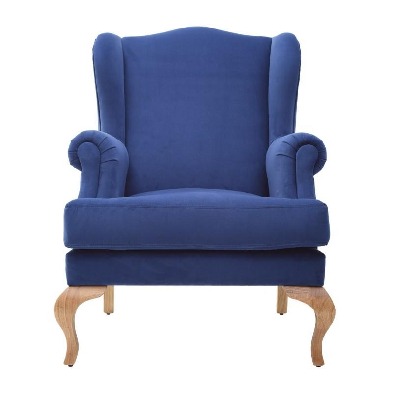 כורסאות מעוצבות , כורסה מעוצבת זלדה