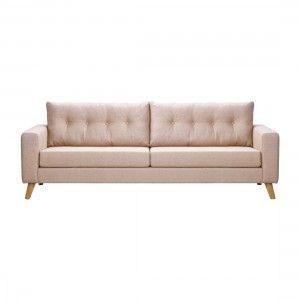 ספה מעוצבת תמר