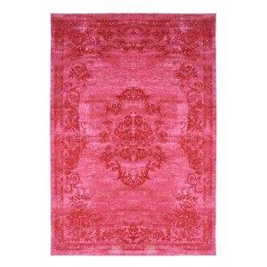 שטיח וינטג' לואיסנה
