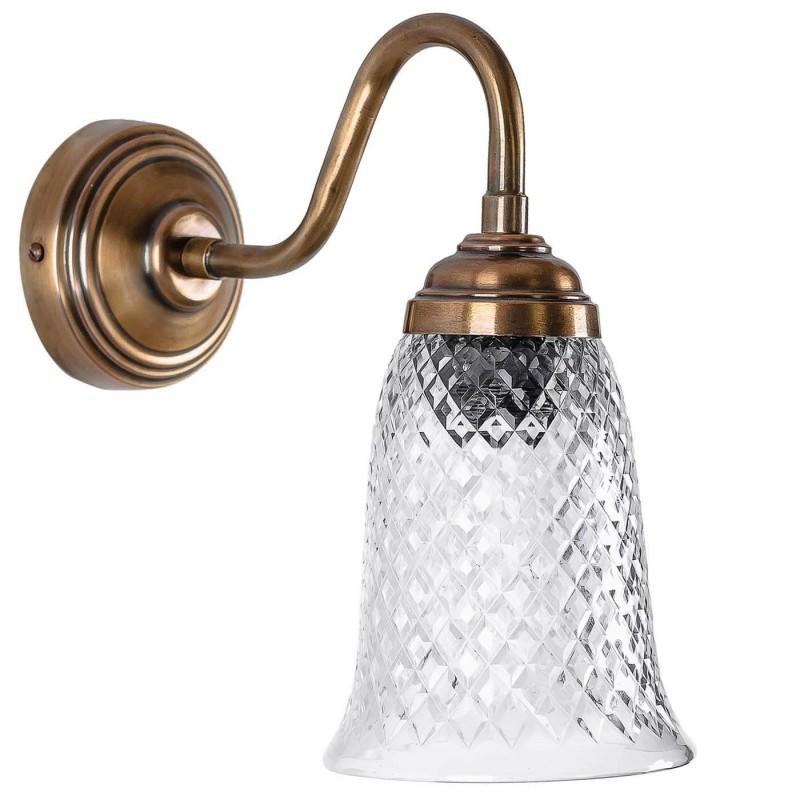 מנורת קיר ג'ואנה